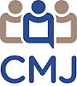 CMJ France
