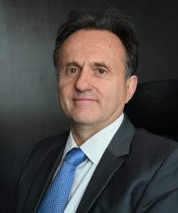 Eric Guérin